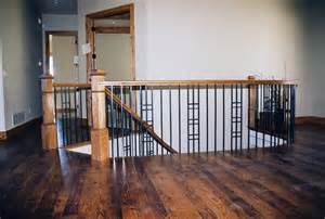 home interior railings metal fences colorado springs security fences colorado ancona shop
