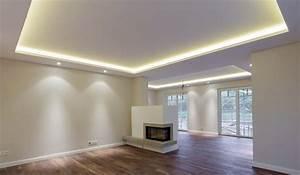 Wand Mit Indirekter Beleuchtung : indirekte beleuchtung ein wirklich faszinierender stimmungsaufheller prediger lichtjournal ~ Sanjose-hotels-ca.com Haus und Dekorationen