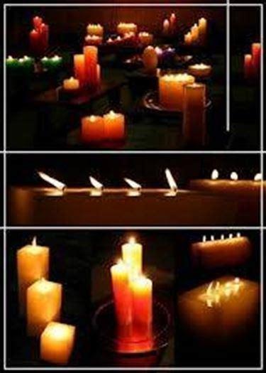 candele da giardino candele da giardino mobili da giardino