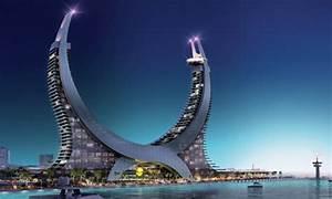 Katara Hospitality | Hotels Group