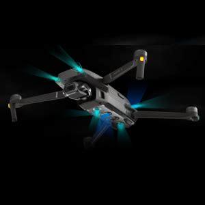 dji lz mavic  zoom drone zoom optico amazoncommx electronicos
