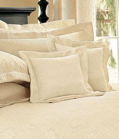 1000 images about country curtians and bedding on