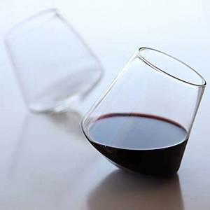 Weinglas Ohne Stiel : weingl ser ohne stiel riedel ich w nsche dir einen wunderbaren neuen tag was wirst du heute ~ Whattoseeinmadrid.com Haus und Dekorationen