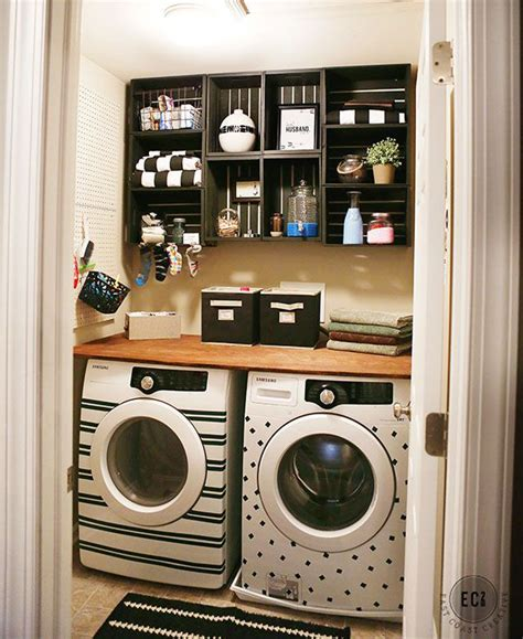 Small Kitchen Redo Ideas - room makeover ideas small laundry room ideas laundry room makeover ideas interior designs