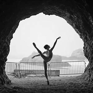 ballerina project - image #3121440 by loren@ on Favim.com