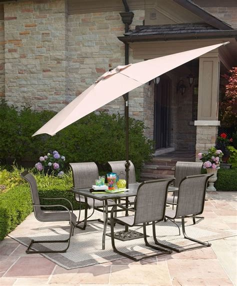 Outdoor Patio Sets Clearance by Outdoor Patio Set Clearance Srenergy