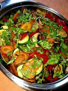 Mediterrane Diät Rezepte : mediterrane gem sepfanne von woschla ~ A.2002-acura-tl-radio.info Haus und Dekorationen