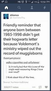 1000 ideas about voldemort on pinterest harry potter With i didn t get my acceptance letter to hogwarts