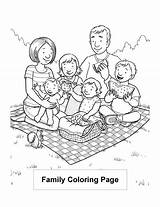 Coloring Vacation Pages Lovely Template sketch template
