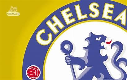 Chelsea Fc Wallpapers Desktop Football Backgrounds Resolution