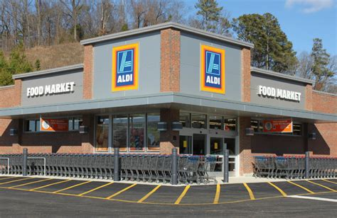 ALDI HOURS | What Are Aldi Opening Times-Hours?