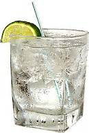 vodka tonic calories getting skinny day 1 total 1 110 calories