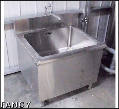 mop sink faucet parts mop sink faucet in mop sink faucet home depot mop sink faucets