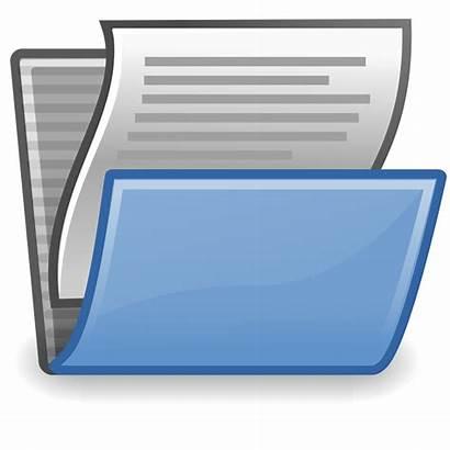 Open Document Svg Documents Pixels Wikimedia Commons