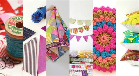 craft workshops print projects  poppet