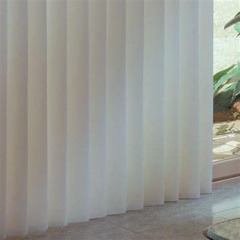 blinds brand sheer delight vertical shades