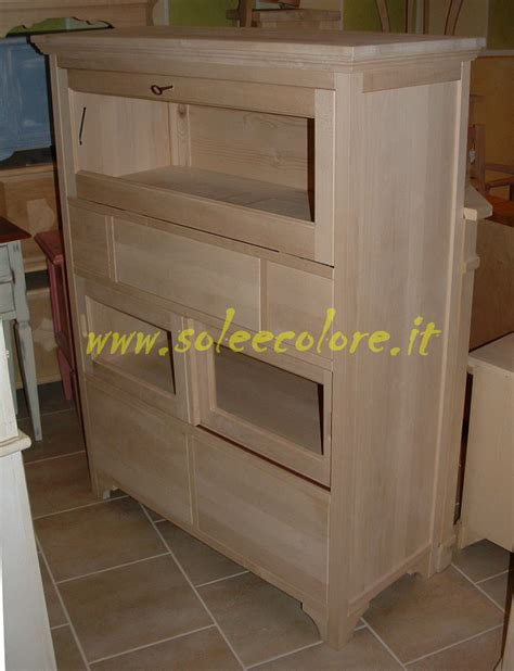 dispensa mobile mobile dispensa cucina home design ideas home design ideas