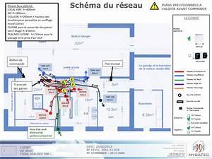 Prix Vmc Double Flux : vmc thermodynamique double flux id es d coration id es ~ Nature-et-papiers.com Idées de Décoration