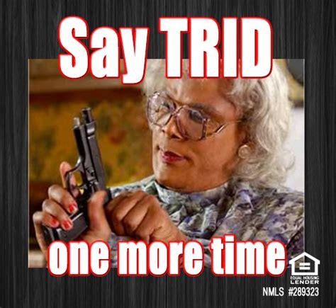 Mortgage Memes - loan officer memes image memes at relatably com