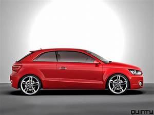 Forum Audi A1 : ps audi a1 ~ Gottalentnigeria.com Avis de Voitures