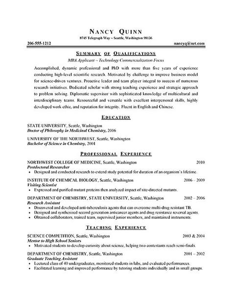 Graduate Student Resume  Learnhowtoloseweightt. Supply Chain Resume. Medical Billing Supervisor Resume. Nj Resume Service. Resume Search For Employers. General Resume Format. Ats Friendly Resume. Bartender Server Resume. Sterile Processing Technician Resume
