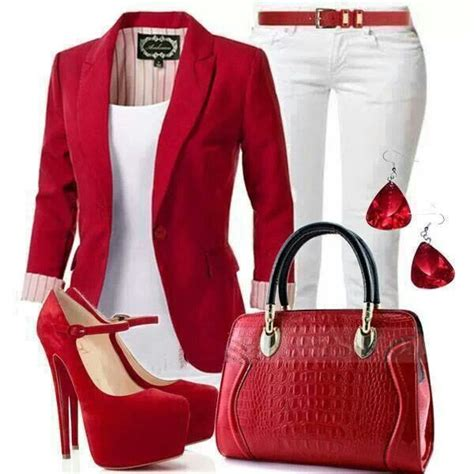 16 Valentine Day Outfit Ideas For Her u2013 Cute Spring Styles u0026 Fashion Blog Tip - HoliCoffee