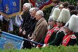 The 125th Anniversary of the Death of King Ludwig II - The ...