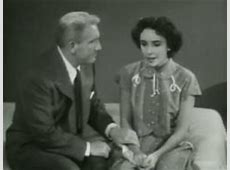 Father's Little Dividend 1951 Starring Spencer Tracy, Elizabeth Taylor, Joan Bennett Three