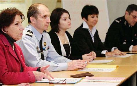 bureau d aide aux victimes une journée et un lieu pour les victimes sud ouest fr