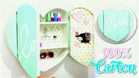 diy room decorating ideas for teenage girls teens bedroom ideas masculine bedroom ideas