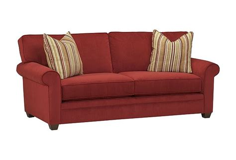 havertys sofas and loveseats haverty confetti sofa 86 quot 799 chairs living room