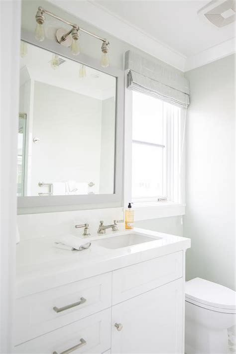 white quartz bath vanity top white single bath vanity with