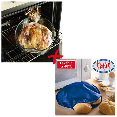 poche cuisine ducatillon 50 sachets de cuisson poche chauffante