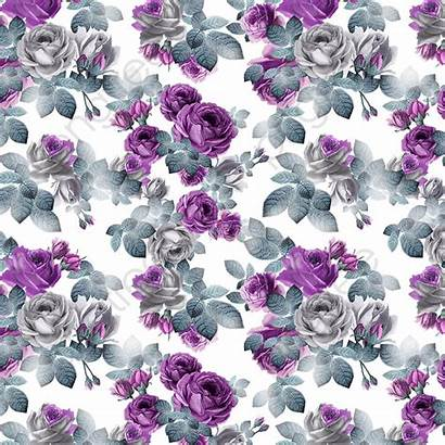 Pattern Abstract Rose Psd Flower Clipart Transparent
