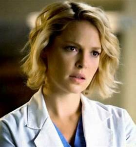17 Best images about grey's anatomy ♡♡♡ on Pinterest ...