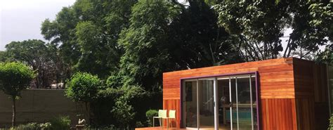 shipping container homes cost  south africa