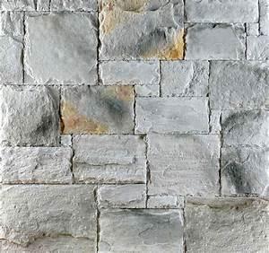 Verblender Kunststoff Steinoptik : mathios stone alamo gray baustoff scholle shop ~ Michelbontemps.com Haus und Dekorationen