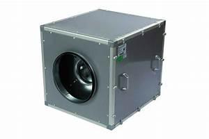 Chauffage A Batterie : caisson de ventilation tertiaire double peau batterie de chauffage int gr e novatys ecm n o ~ Medecine-chirurgie-esthetiques.com Avis de Voitures