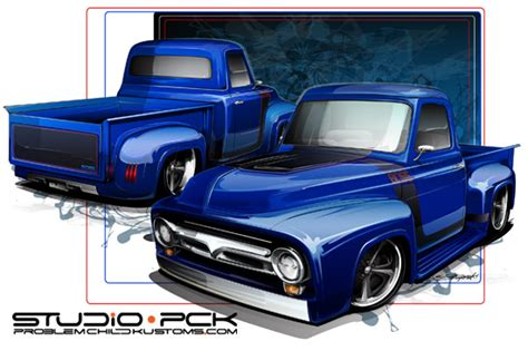 hot rod design hot rod design blog