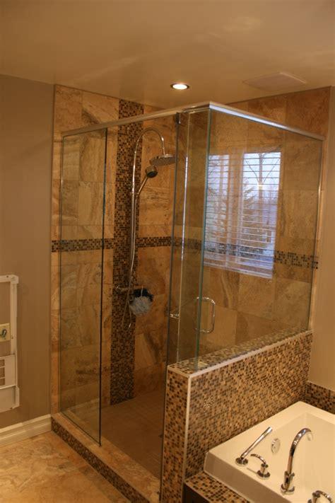 salle de bain s 233 bastien d 233 coration de c 233 ramique italnord
