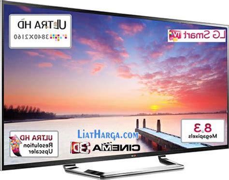 Harga Merk Tv Lcd Termurah daftar harga tv led termurah terbaik semua merk terbaru