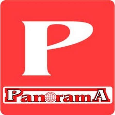 Gazeta Panorama - YouTube