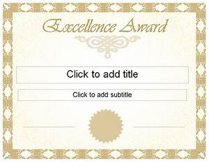 award certificate templates new calendar template site With prize certificates templates free