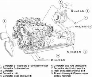1993 Gmc Truck K1500 1  2 Ton Sub 4wd 5 7l Tbi Ohv 8cyl