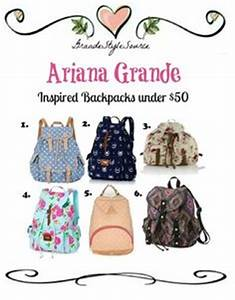 1000+ images about cute bookbags for me on Pinterest ...