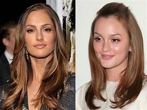 celebrity-look-alike-celebrity-look-alikes-10.jpg 640×480 ...