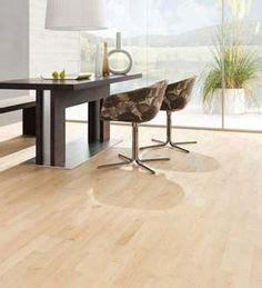 formaldehyde free laminate flooring uk white ash toast brown mercier hardwood flooring