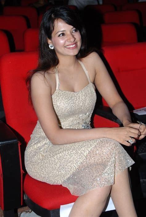 Actress Hungama: Saloni Hot pics