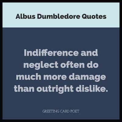 Dumbledore Light Quote by Albus Dumbledore Quotes From J K Rowling S Harry Potter Books