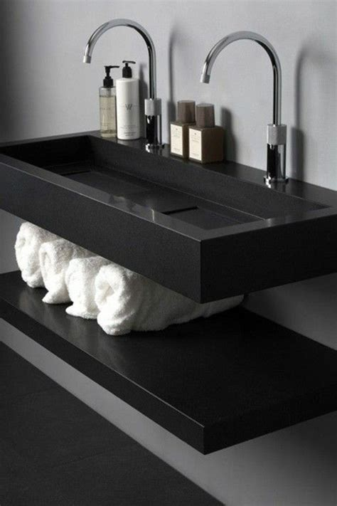best 20 vasque ideas on